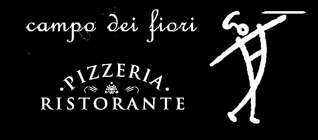 Restaurante Campo dei Fiori